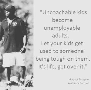 saying-on-coaching-kids-hard-hinesward